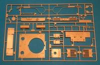 Academy_Tiger_Parts_7_1.jpg