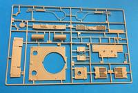 Academy_Tiger_Parts_8.jpg