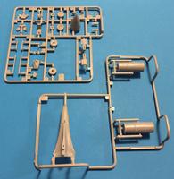 Academy_USMCF-4_Parts_1.jpg