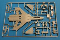 Academy_USMCF-4_Parts_3.jpg