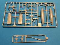 Academy_USMCF-4_Parts_4.jpg
