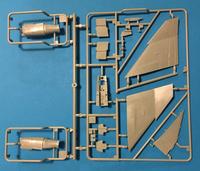 Academy_USMCF-4_Parts_6.jpg