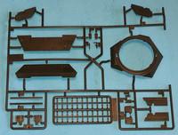 Academy_USSR_M10_Parts_11.jpg