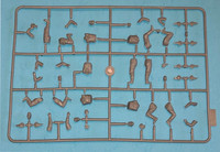 Academy_USSR_M10_Parts_2.jpg