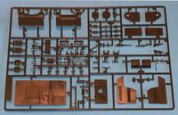 Academy_USSR_M10_Parts_4.jpg