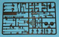 Academy_USSR_M10_Parts_5.jpg