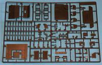 Academy_USSR_M10_Parts_8.jpg