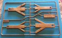 Academy_da-vinci-leverage-crane_Parts_6.JPG