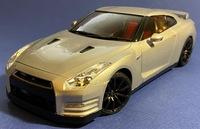 Aoshima_Nissan_GTR_9_1.jpg
