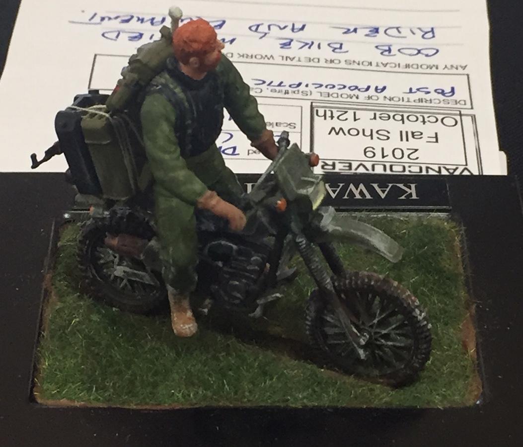Army_Bike_1.jpg