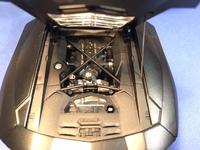 Aventador_3.jpg