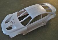 BMW_M6_GT3__5_.jpg