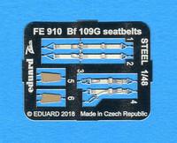 Bf109G_Seatbelts_PE.jpg