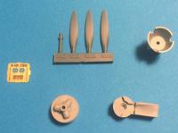 Brassin_Bf109F_Parts.jpg
