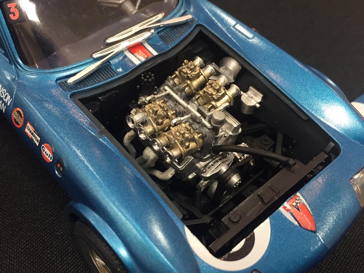 Corvette_2.jpg