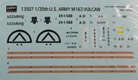 Decals_M163ADS.JPG