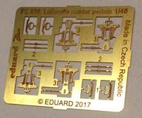 Edaurd_Belts_2.jpg