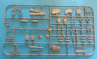 Eduard_Bf109E-3_Parts_2_1.jpg