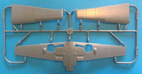Eduard_Bf109E-3_Parts_5_1.jpg