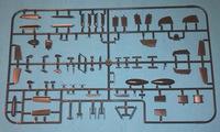 Eduard_Bf109F-4_Parts_5_2.jpg