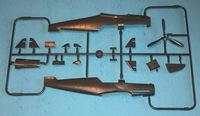 Eduard_Bf109G-10_Parts_1.jpg