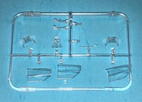 Eduard_Bf109G-10_Parts_3.jpg