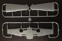 Eduard_Bf109G-2_Parts_3.jpg