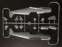 Eduard_Bf109G-2_Parts_4.jpg