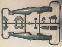 Eduard_Bf109G-6_Erla_Parts_4.jpg