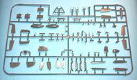 Eduard_Bf109G-6_Parts_3.jpg