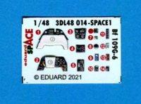 Eduard_Bf109G-6_SPACE_1.jpg