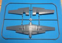 Eduard_Bf110G_Parts_1_1.jpg