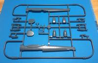 Eduard_Bf110G_Parts_3_1.jpg