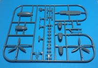 Eduard_Bf110G_Parts_4_1.jpg