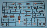 Eduard_Bodenplatte_Parts_13.jpg