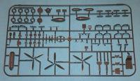 Eduard_Bodenplatte_Parts_7.jpg