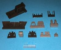 Eduard_Brassin_Bf109F_Parts_1.jpg