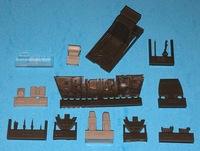 Eduard_Brassin_Bf109G-6_Parts_4.jpg