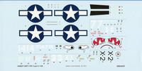 Eduard_F6F-3_Decals_DECALS.jpg