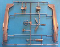 Eduard_FW190D-9_Parts_2.jpg