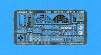 Eduard_P-38H_PE_1.jpg