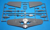 Eduard_P-39KN_Parts_4.jpg
