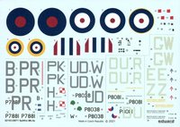 Eduard_Spitfire_Mk.IIa_DECALS_1.jpg