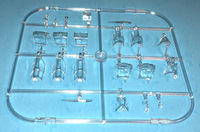 Eduard_Spitfire_Mk.IIa_Parts_1.jpg