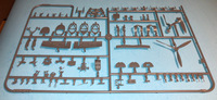 Eduard_Spitfire_Mk.IIa_Parts_2.jpg