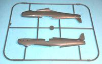Eduard_Spitfire_Mk.IIa_Parts_4.jpg
