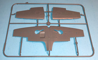 Eduard_Spitfire_Mk.IIa_Parts_6.jpg