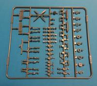 Eduard_Spitfire_Mk.XVI_Parts_3.jpg