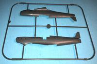Eduard_Spitfire_Mk_Ia_Parts_2.jpg
