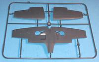 Eduard_Spitfire_Mk_Ia_Parts_3.jpg